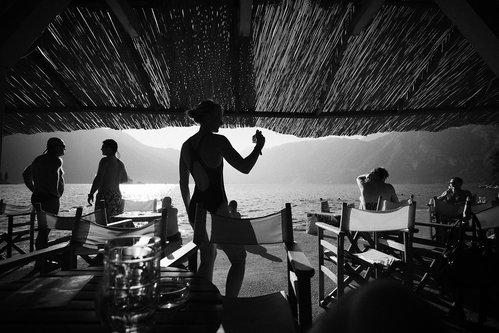 PetarLazovic Pirat Bar