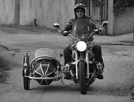 Popovic DSC 0490KGKG  Motorista