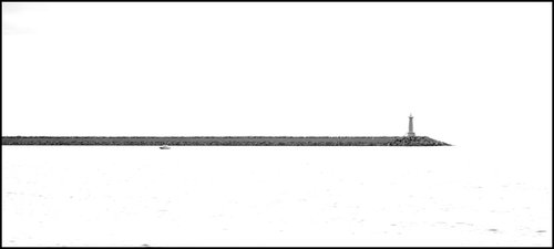 Popovic DSC 1732MFFG  Lukobran