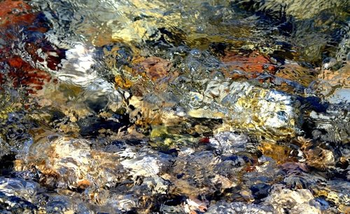 Popovic DSC 0722uM  Vodene boje