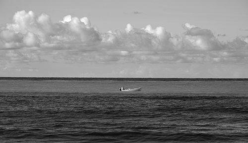 Popovic DSC 0368FgF  Čamac