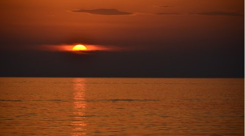 Popovic DSC 5278D  Sunce