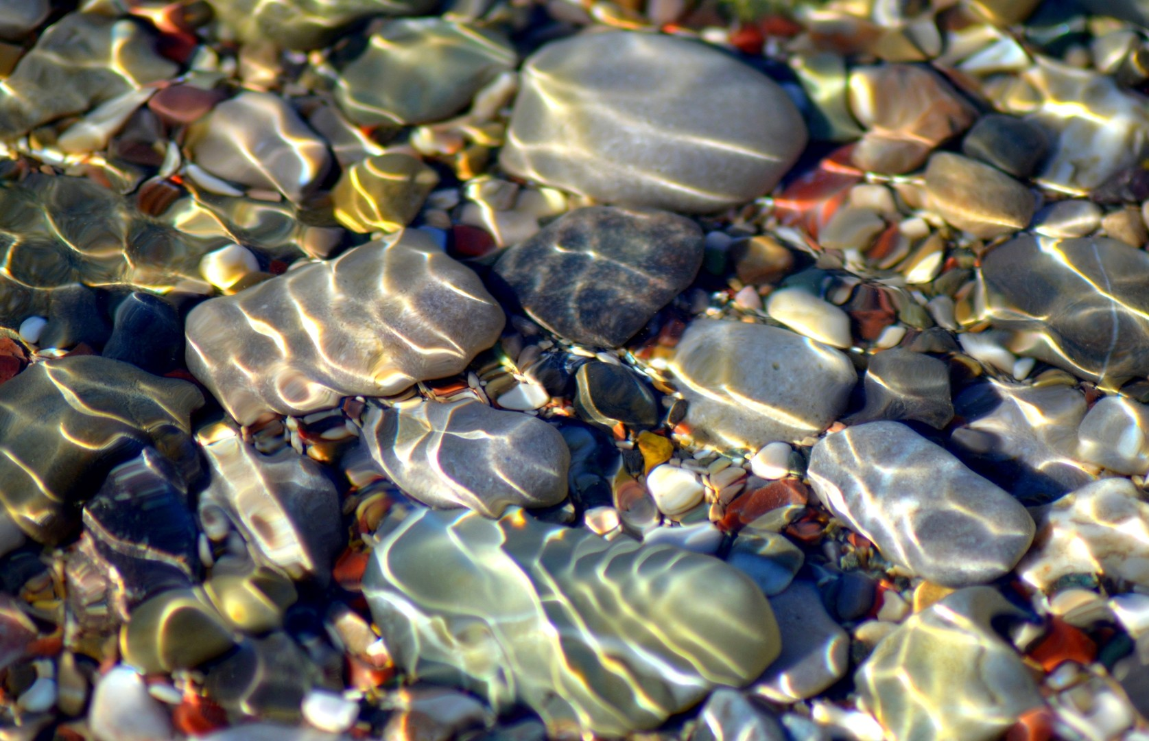 DSC 2722SF   Igra sunca vode i kamena