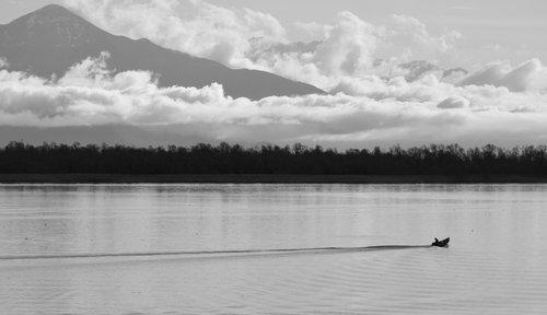 Popovic DSC 2739SD   S.Jezero