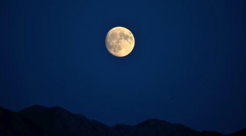 Popovic DSC 5140K  Mjesečina