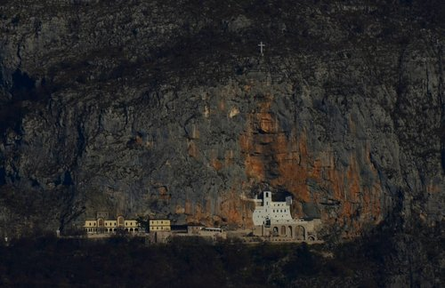 Popovic DSC 0029KfS   Manastir Ostrog