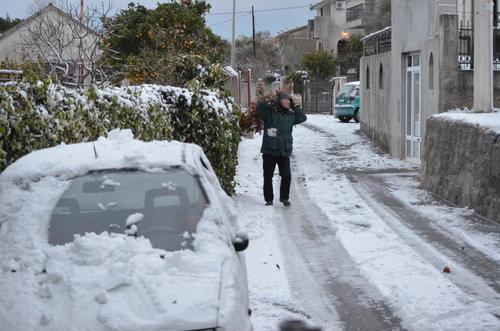 Popovic DSC 0940.JPG  Snijeg