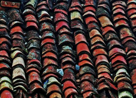 PopsArt krov