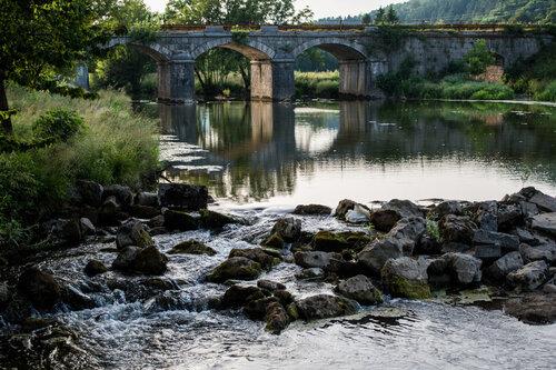 Pukylly Molinarijev most