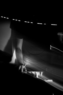 Pukylly Funk Day 4