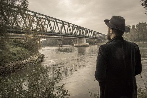 Pukylly Bezbroj mostova nas spaja