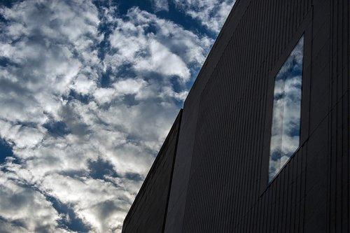 Rankoni Nebeski prozor