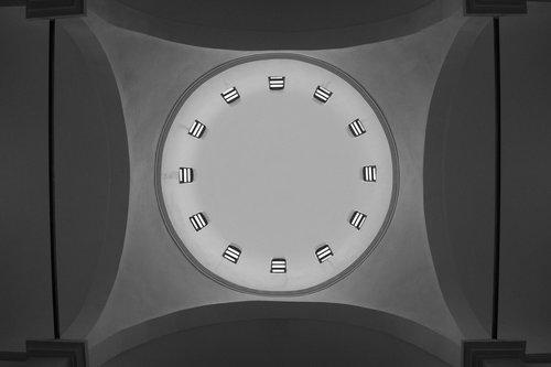 RawShooter Geometrija