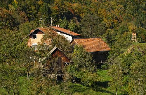ReneKos Selo