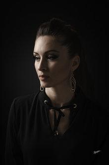 SToncic Dragana