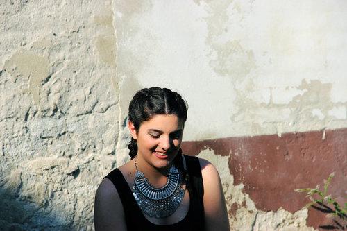 Sandrita97 Osmeh