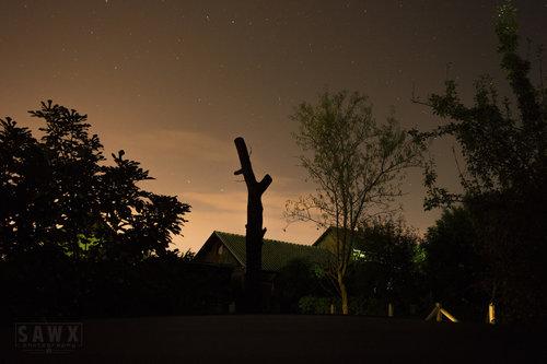 Sawx63 Noćna fotografija u septembru
