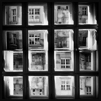 Shljivo Prozori