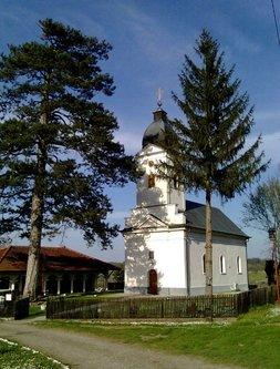 Sima33 Crkva u Petnici