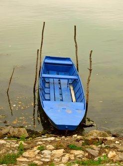 Sima33 Čamac