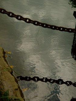 Sima33 Chain