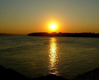 Sima33 Zalazak Sunca