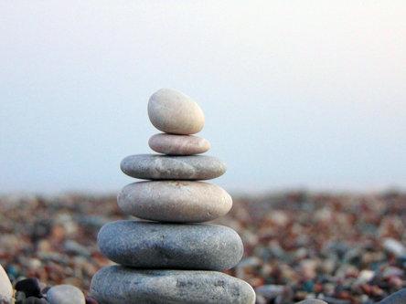 Sovijaticar Balance