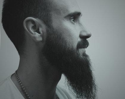 Sovijaticar Beard