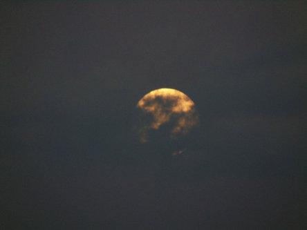 Sovijaticar Moon
