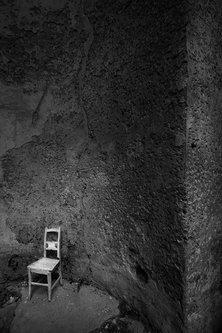 Stamat Manastirska stolica