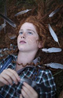 Stamat Ginger 3