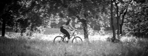 Stefanphoto Bicikl