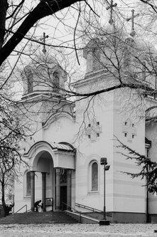 Stefanphoto Crkva
