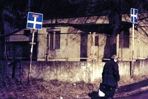 Stefanphoto Slepa ulica(e)