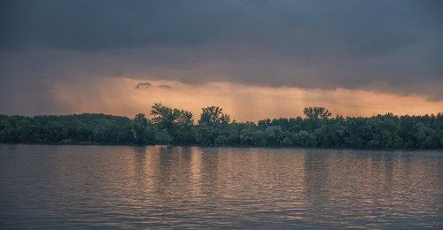 Stefanphoto Dunav