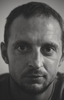 Stefanphoto Portret
