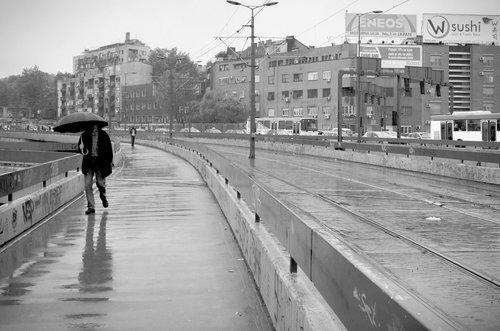 Stefanphoto Beograd 2014.