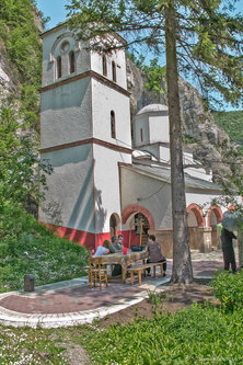 Svetlana 2012 manastir Gornjak3 (4).fr