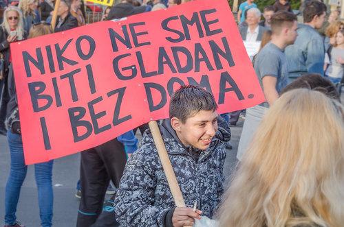 Svetlana Poruka... 2017 52
