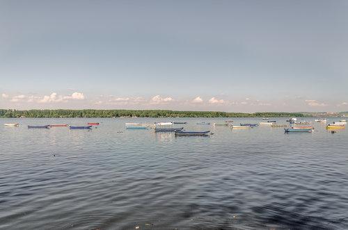 Svetlana 22.05 2014 Dunav.jpg
