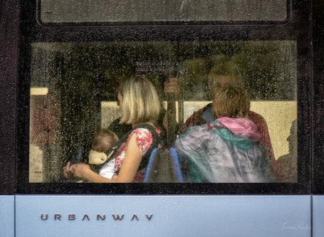 TamaraRi Urbanway