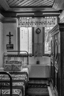 Tanja Muzej Majka Tereza