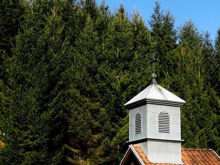 Taxan Borik uz Manastir