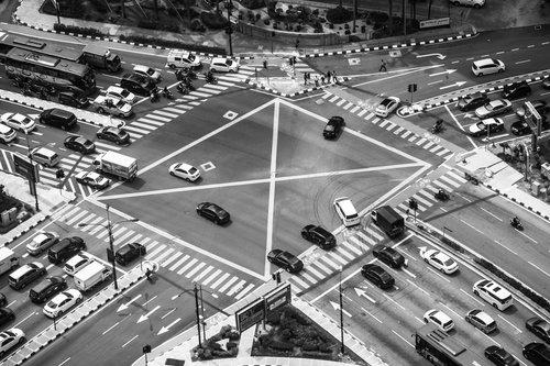 Thalabai crossroads