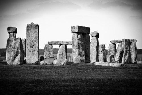 Thalabai stonehenge