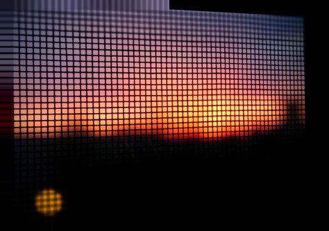 TheLadyD Sa moga prozora