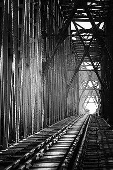 Tijamil Most 2