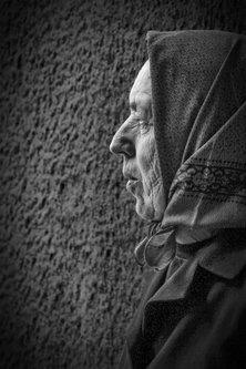 Tijanaa Profil starice