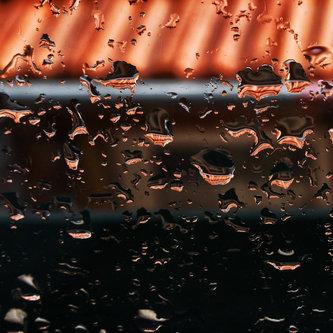 VedranaDomazet Rain.Again.