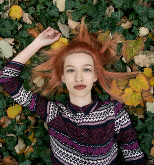 Velija Autumn